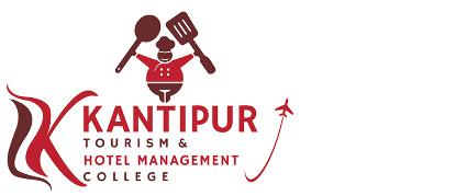 Kantipur-Nepal-Logo-425x155px