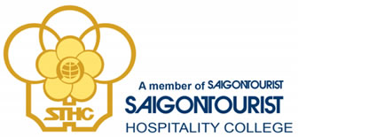 Saigontourist Hospitality College
